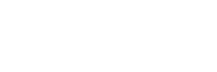 The Residence at Old York Village logo